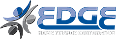 Edge Home Finance Advice